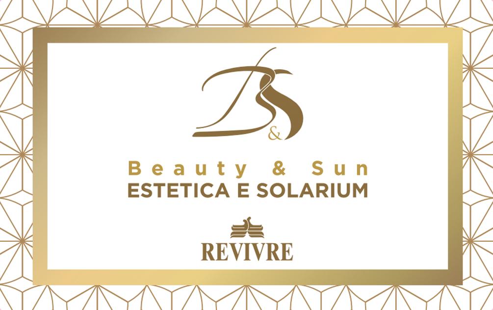Beauty&Sun-Revivre