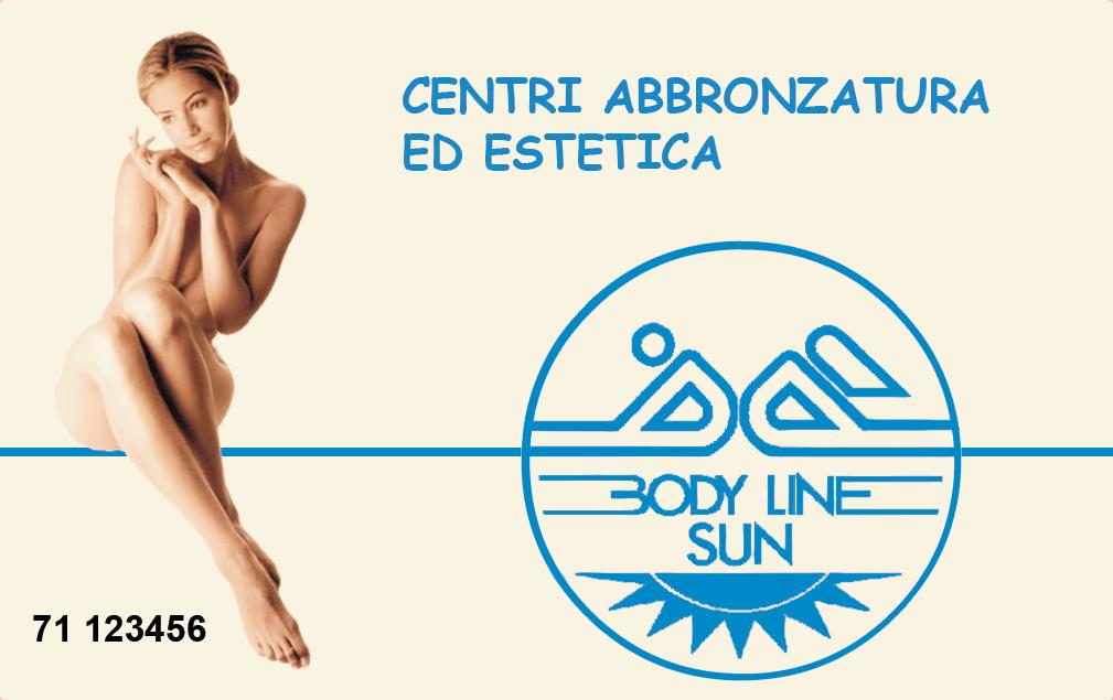 Body-Line-Sun#Fronte
