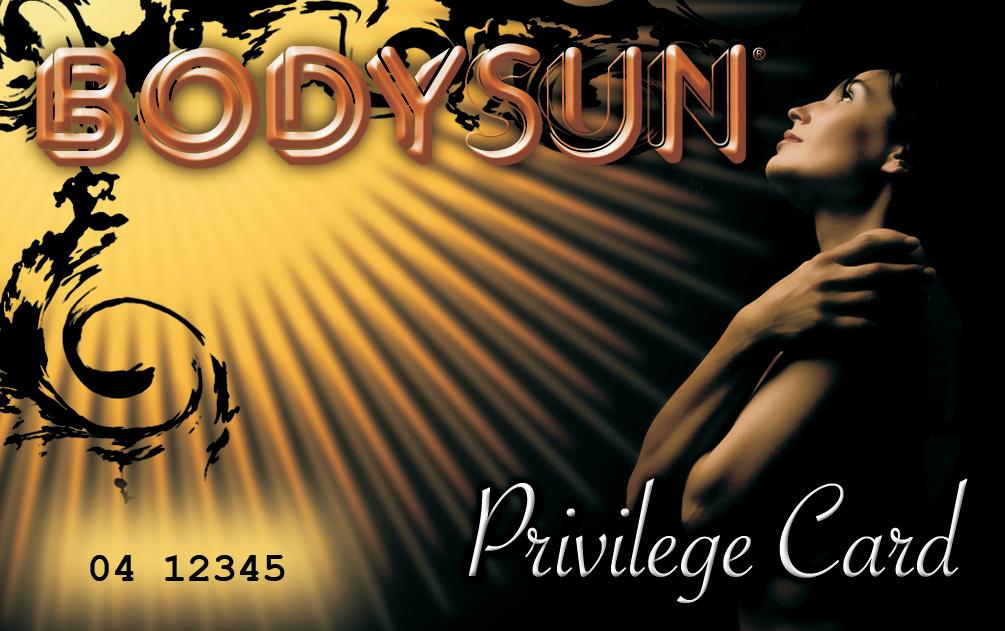 BodySun08-21#Fronte-1