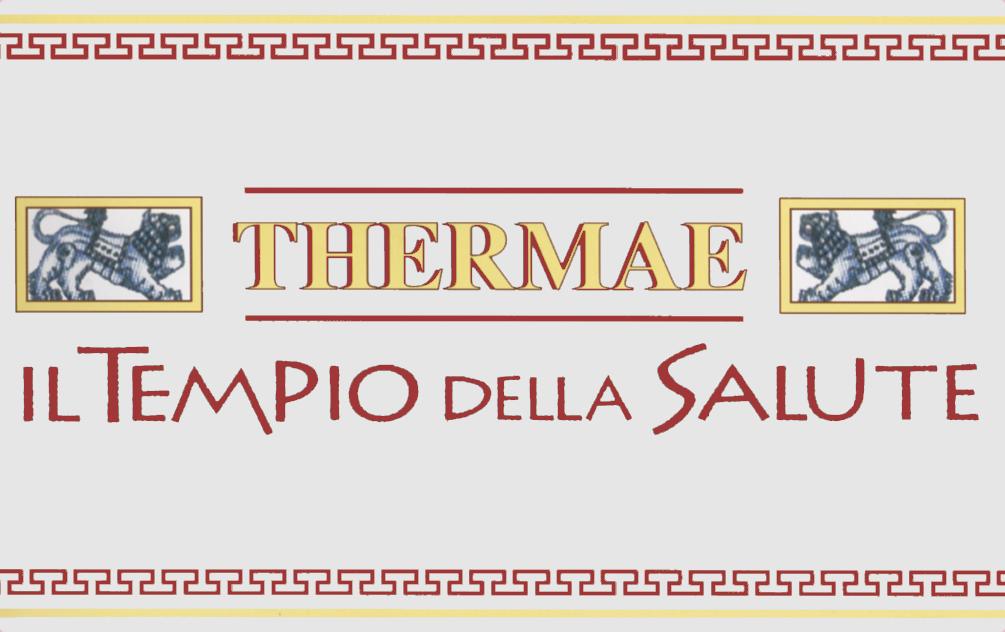 Il-Tempio-Della-Salute#FRONTE-CMYK