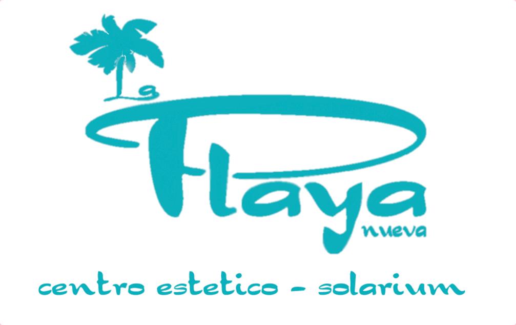 La-Playa-Nueva#Fronte-1