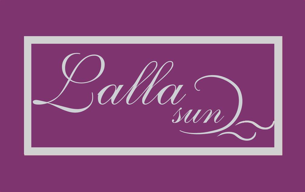 Lalla-Sun#Fronte-2