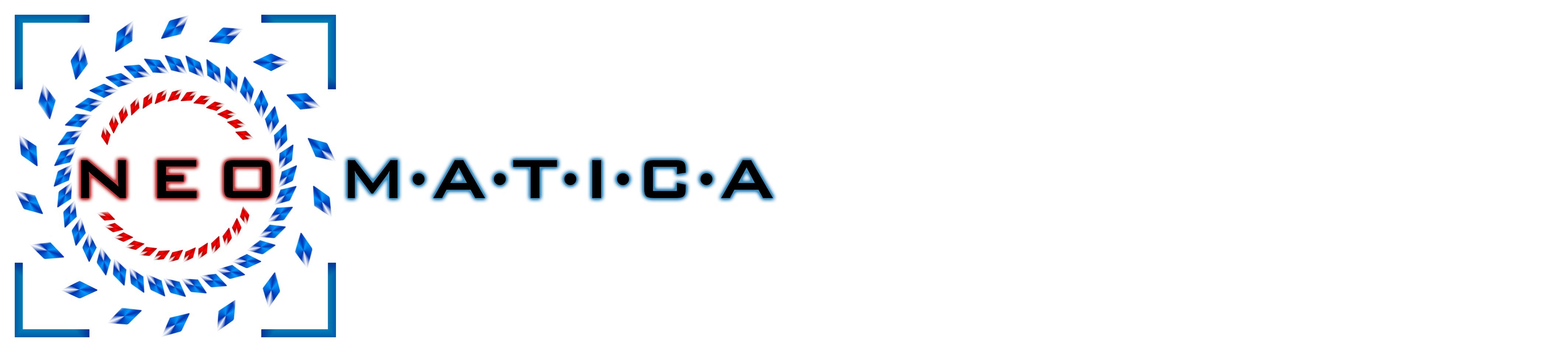 Logo-2-colori-testo-cornice-blu-RGB