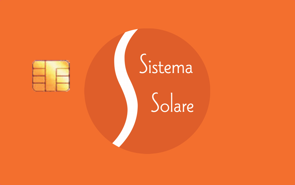 Sistema-Solare#Fronte-1