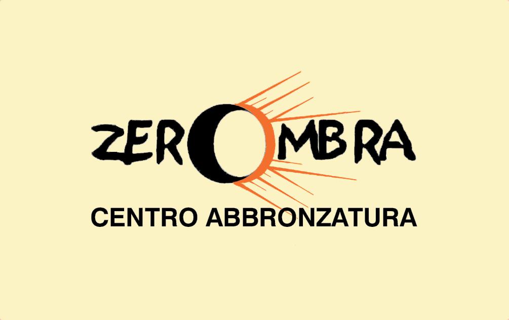 Zerombra